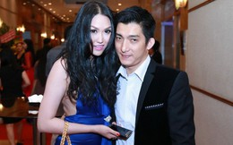 """Đăng status ẩn ý, chồng cũ Phi Thanh Vân """"đá xéo"""" Trấn Thành?"""