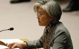 Hàn Quốc tìm kiếm giải pháp ngoại giao cho vấn đề Triều Tiên