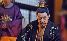 Là vua một nước, tại sao vua Đường Lý Thế Dân không bao giờ tổ chức sinh nhật cho mình?