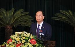"""Bí thư Thanh Hóa nói về việc của Phó Chủ tịch UBND Ngô Văn Tuấn: """"Sẽ xử lý theo quy định"""""""