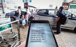 Bộ Giao thông Vận tải chỉ đạo xử lý hãng hàng không lộ thông tin hành khách