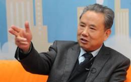 """Tướng Trung Quốc chê Ấn Độ """"quá tự kiêu"""", tham vọng vượt thực lực"""