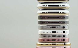 5 chiếc iPhone tệ hại nhất lịch sử Apple, vị trí số 2 sẽ khiến bạn bất ngờ