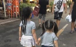 """16 điều trong quan điểm dạy con gái kiểu """"mẹ mìn 2018"""" của mẹ hai con khiến chị em gật gù tâm đắc"""