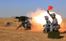 """Trung Quốc bước qua giai đoạn """"giấu mình chờ thời"""", tiến tới Giấc mộng Trung Hoa?"""