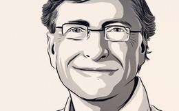 17 sự thật đáng ngạc nhiên về tỷ phú Bill Gates, chắc chắn không có điều nào làm bạn thất vọng