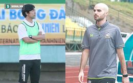 HLV từ Nhật Bản, Tây Ban Nha vẽ đường cho bóng đá Thái Lan, Việt Nam vươn tầm châu lục