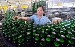 Cổ phiếu Sabeco sụt giảm, khoản đầu tư của tỷ phú Thái 'bốc hơi' hơn 18.000 tỷ