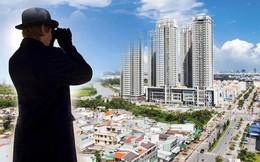 """Nhà đầu tư Hồng Kông và Nhật Bản """"săn"""" đất Hà Nội"""