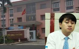Rà soát quy trình bổ nhiệm con trai cựu Bí thư Tỉnh ủy Hậu Giang
