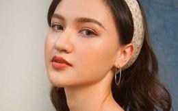 4 cô bạn là gái Việt 100% nhưng sở hữu nét đẹp như lai Tây nổi nhất năm qua