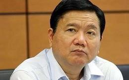 """""""Quyết định chết người"""" của ông Đinh La Thăng trong vụ án OceanBank"""