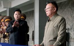 """Tiết lộ ông Kim Jong Un """"cãi lệnh"""" cha và ông nội, chọc giận TQ, thổi bùng khủng hoảng"""