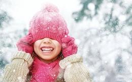 Mùa đông mà áp dụng cách sưởi ấm kiểu này thì vô cùng nguy hại tới sức khỏe, thậm chí gây tử vong