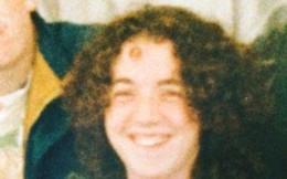 Yêu nhầm người, cô gái 17 tuổi trở thành nạn nhân của vụ giết người chấn động nước Anh