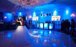 Những câu chuyện cười ra nước mắt trong đám cưới được chính các chuyên gia tổ chức kể lại