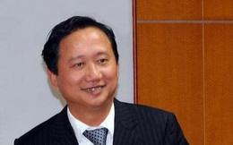 Trịnh Xuân Thanh bị đề nghị truy tố vì tham ô 14 tỷ đồng
