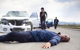 100.000 vụ tai nạn, 1.500 người chết mỗi năm do thói quen chính bạn có thể đang mắc phải