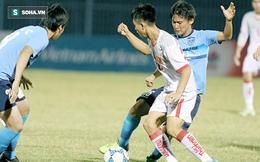 Sau màn đấu khẩu kịch liệt, Việt Nam nhận kết quả đáng buồn trước CLB Nhật Bản