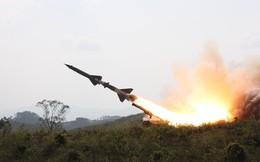 Tên lửa Dvina: Dấu ấn VN trong chiến thắng độc nhất vô nhị trên thế giới