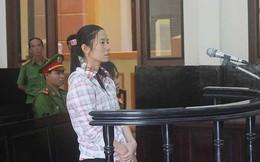 Trả hồ sơ vụ 1 bị cáo có 37 luật sư bào chữa