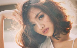 Bích Phương: Tôi nổi tiếng nhờ sự may mắn!