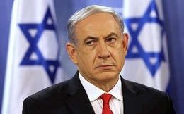 Tiếp bước Mỹ, Israel tuyên bố rút khỏi UNESCO