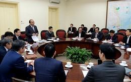 Thành viên Tổ tư vấn của Thủ tướng kiến nghị quản lý Bitcoin