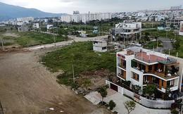"""Đà Nẵng: Ông Vũ """"nhôm"""" kiếm hơn 140 tỉ từ dự án Harbour Ville bằng cách nào?"""