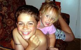 Cậu bé 13 tuổi đâm chết em gái 4 tuổi bằng 17 nhát dao lạnh lùng, lý do khiến bà mẹ sợ hãi