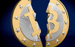 Tăng giá gần 20 lần trong vòng 12 tháng nhưng 5 lý do này khiến người ta vẫn mãi hoài nghi về Bitcoin