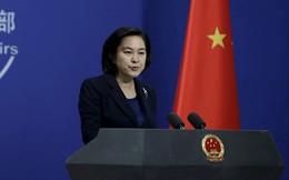 Trung Quốc kêu gọi thực thi cân bằng nghị quyết của LHQ về Triều Tiên