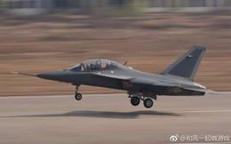 Không còn là dự đoán, L-15 Trung Quốc đã thực sự qua mặt Yak-130?