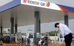Cây xăng 'kiểu Nhật' từng gây sốt ở Hà Nội muốn mở trạm thứ hai ở Hải Phòng