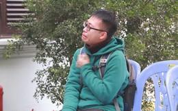 """Cận cảnh """"ngày giỗ chung"""" của 287 người bị bom B-52 sát hại ở Khâm Thiên"""