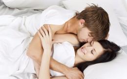 5 điều về quan hệ tình dục sau sinh: Phụ nữ nào cũng nên biết
