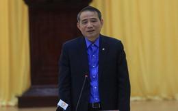 """Bí thư Trương Quang Nghĩa: Sở Xây dựng cấp phép vẫn phải đợi """"ý chỉ"""" của ai đó"""