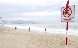 Du khách Nga tử vong dưới biển Nha Trang