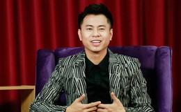 """Bị chê là """"mafia"""" một mình chống lại Vpop, Dương Cầm lên tiếng: Nếu không nói ra tôi sẽ rất hổ thẹn"""