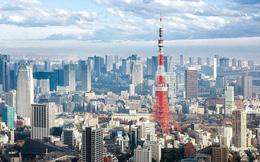 Nhật lần đầu diễn tập sơ tán tên lửa ở Tokyo