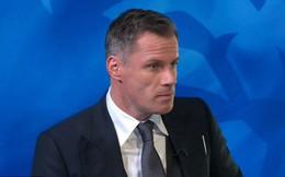 """""""Đáng xẩu hổ cho Premier League, đội nào không thua đậm Man City đã coi là... thành công"""""""