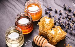 Điều gì sẽ xảy ra nếu bạn uống mật ong hàng ngày?