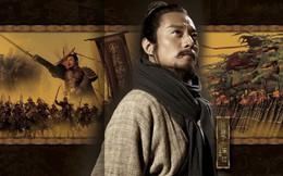 Nếu Tống Giang xưng đế, 108 vị anh hùng Lương Sơn Bạc sẽ có kết cục ra sao?