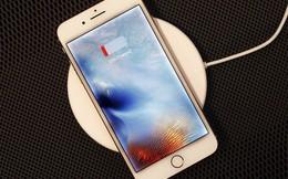 [CHÍNH THỨC] Apple đưa ra lý do tại sao họ làm chậm iPhone cũ: tất cả là tại cục pin, làm thế để trải nghiệm người dùng thoải mái hơn