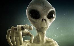 Người ngoài hành tinh thực sự có ngoại hình giống với chúng ta như trong các bộ phim viễn tưởng hay không?