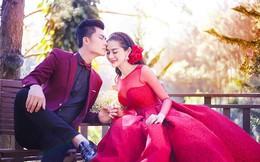 Thanh Thảo tiết lộ Lâm Khánh Chi lén lút mặc trộm váy khi còn là con trai