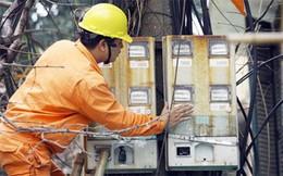 Đại diện điện lực đến nhà xin lỗi vì gửi giấy ngừng cấp điện gia đình nợ 72 đồng