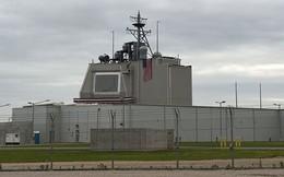 Lý do Nhật Bản triển khai hệ thống phòng thủ tên lửa Aegis Ashore