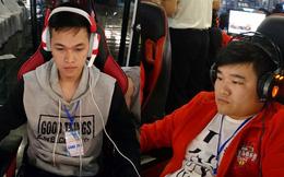 """Đại thắng 5-1, thần đồng Việt Nam """"xưng vương"""" ngay trên sở trường của người Trung Quốc"""