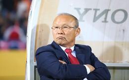 U23 Việt Nam: HLV Park Hang-seo chính thức gạch tên Phí Minh Long trước trận đánh lớn